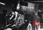 Image of Ford Motor Company Highland Park Michigan USA, 1924, second 33 stock footage video 65675030969