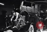 Image of Ford Motor Company Highland Park Michigan USA, 1924, second 34 stock footage video 65675030969