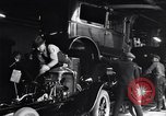 Image of Ford Motor Company Highland Park Michigan USA, 1924, second 35 stock footage video 65675030969