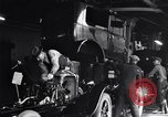 Image of Ford Motor Company Highland Park Michigan USA, 1924, second 36 stock footage video 65675030969