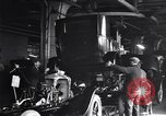 Image of Ford Motor Company Highland Park Michigan USA, 1924, second 41 stock footage video 65675030969