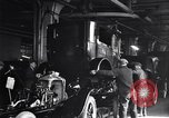 Image of Ford Motor Company Highland Park Michigan USA, 1924, second 42 stock footage video 65675030969
