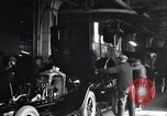 Image of Ford Motor Company Highland Park Michigan USA, 1924, second 43 stock footage video 65675030969