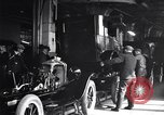 Image of Ford Motor Company Highland Park Michigan USA, 1924, second 44 stock footage video 65675030969