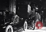 Image of Ford Motor Company Highland Park Michigan USA, 1924, second 45 stock footage video 65675030969