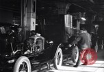 Image of Ford Motor Company Highland Park Michigan USA, 1924, second 46 stock footage video 65675030969