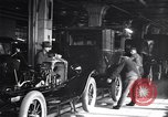 Image of Ford Motor Company Highland Park Michigan USA, 1924, second 47 stock footage video 65675030969