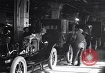 Image of Ford Motor Company Highland Park Michigan USA, 1924, second 48 stock footage video 65675030969