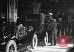 Image of Ford Motor Company Highland Park Michigan USA, 1924, second 49 stock footage video 65675030969