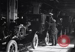Image of Ford Motor Company Highland Park Michigan USA, 1924, second 50 stock footage video 65675030969