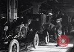 Image of Ford Motor Company Highland Park Michigan USA, 1924, second 52 stock footage video 65675030969