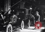 Image of Ford Motor Company Highland Park Michigan USA, 1924, second 53 stock footage video 65675030969