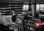 Image of Ford Liberty aircraft engine Highland Park Michigan USA, 1918, second 6 stock footage video 65675030972
