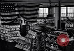 Image of Ford Liberty aircraft engine Highland Park Michigan USA, 1918, second 7 stock footage video 65675030972