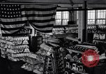 Image of Ford Liberty aircraft engine Highland Park Michigan USA, 1918, second 8 stock footage video 65675030972