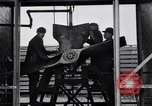 Image of Ford Liberty aircraft engine Highland Park Michigan USA, 1918, second 54 stock footage video 65675030972