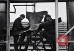 Image of Ford Liberty aircraft engine Highland Park Michigan USA, 1918, second 57 stock footage video 65675030972
