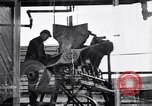 Image of Ford Liberty aircraft engine Highland Park Michigan USA, 1918, second 58 stock footage video 65675030972