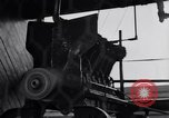 Image of Ford Liberty aircraft engine Highland Park Michigan USA, 1918, second 59 stock footage video 65675030972