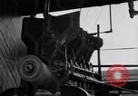 Image of Ford Liberty aircraft engine Highland Park Michigan USA, 1918, second 61 stock footage video 65675030972