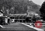 Image of Ford coal mining Stone Kentucky USA, 1928, second 44 stock footage video 65675030978