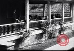 Image of Ford coal mining Stone Kentucky USA, 1928, second 50 stock footage video 65675030978