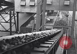 Image of coke transportation Michigan United States USA, 1928, second 9 stock footage video 65675030982