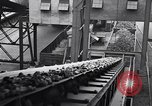 Image of coke transportation Michigan United States USA, 1928, second 12 stock footage video 65675030982