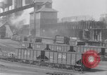 Image of coke transportation Michigan United States USA, 1928, second 27 stock footage video 65675030982