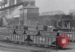 Image of coke transportation Michigan United States USA, 1928, second 29 stock footage video 65675030982