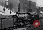 Image of coke transportation Michigan United States USA, 1928, second 33 stock footage video 65675030982