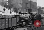 Image of coke transportation Michigan United States USA, 1928, second 34 stock footage video 65675030982