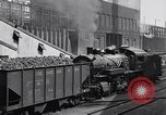 Image of coke transportation Michigan United States USA, 1928, second 36 stock footage video 65675030982