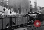 Image of coke transportation Michigan United States USA, 1928, second 39 stock footage video 65675030982