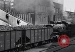 Image of coke transportation Michigan United States USA, 1928, second 40 stock footage video 65675030982