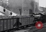 Image of coke transportation Michigan United States USA, 1928, second 41 stock footage video 65675030982