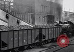 Image of coke transportation Michigan United States USA, 1928, second 43 stock footage video 65675030982