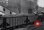 Image of coke transportation Michigan United States USA, 1928, second 44 stock footage video 65675030982