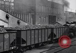 Image of coke transportation Michigan United States USA, 1928, second 45 stock footage video 65675030982