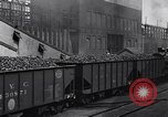 Image of coke transportation Michigan United States USA, 1928, second 47 stock footage video 65675030982