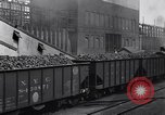 Image of coke transportation Michigan United States USA, 1928, second 48 stock footage video 65675030982