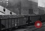 Image of coke transportation Michigan United States USA, 1928, second 49 stock footage video 65675030982