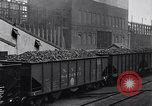 Image of coke transportation Michigan United States USA, 1928, second 50 stock footage video 65675030982