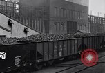 Image of coke transportation Michigan United States USA, 1928, second 51 stock footage video 65675030982