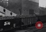 Image of coke transportation Michigan United States USA, 1928, second 52 stock footage video 65675030982