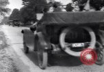 Image of Family in Ford Model-T United States USA, 1919, second 27 stock footage video 65675030987