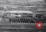 Image of Ford River Rouge plant Dearborn Michigan USA, 1929, second 1 stock footage video 65675030992