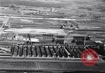 Image of Ford River Rouge plant Dearborn Michigan USA, 1929, second 2 stock footage video 65675030992
