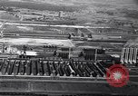 Image of Ford River Rouge plant Dearborn Michigan USA, 1929, second 3 stock footage video 65675030992