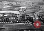 Image of Ford River Rouge plant Dearborn Michigan USA, 1929, second 4 stock footage video 65675030992